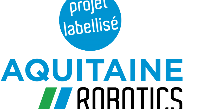 label3-aquitaine-robotics