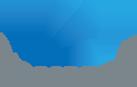 logo de EU robotics