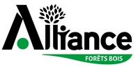 alliance_foret_bois
