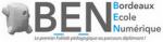 ben_logo_site