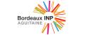 bordeauxinp-logo