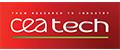 ceatech-logo