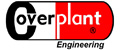 coverplant-logo