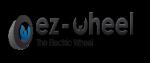 ez_whell-logo