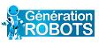 generation robots-logo