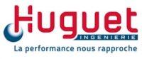 huguet_logo