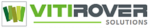 Logo VITIROVER Solutions