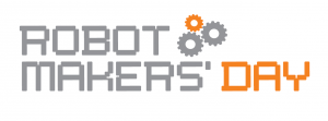 logo_robot-makers-day