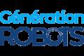 Logo de Génération Robots