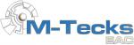 Logo M-Tecks EAC