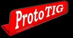 Logo ProtoTIG