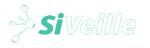 Logo SiVeille