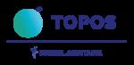 Logo de Topos, Digital Aquitaine