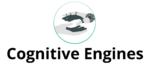 Logo Cognitive Engines