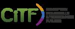 logo CITF