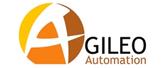 logo GILEO Automation