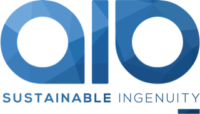 AIO, sustainable Ingenuity