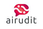 Logo Airudit