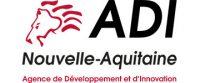 logo ADI Nouvelle Aquitaine