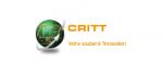 critt-logo