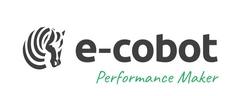 ecobot_logosite