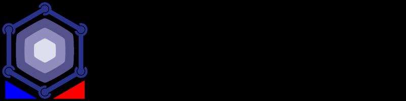 Logo FFCRobotique, Les clusters robotiques français