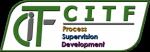 logo_generique_citf
