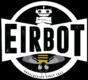 Logo EIRBOT