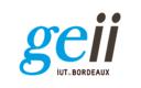 GEII, IUT de Bordeaux