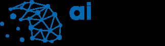 Logo ai4industry