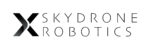 Logo Skydrone Robotics