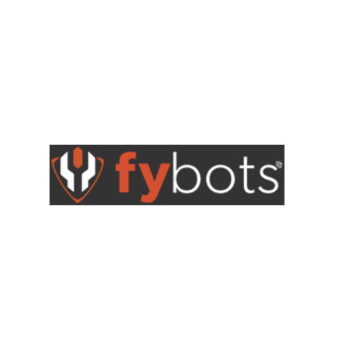 Logo fybots