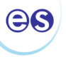 Logo ES Laser