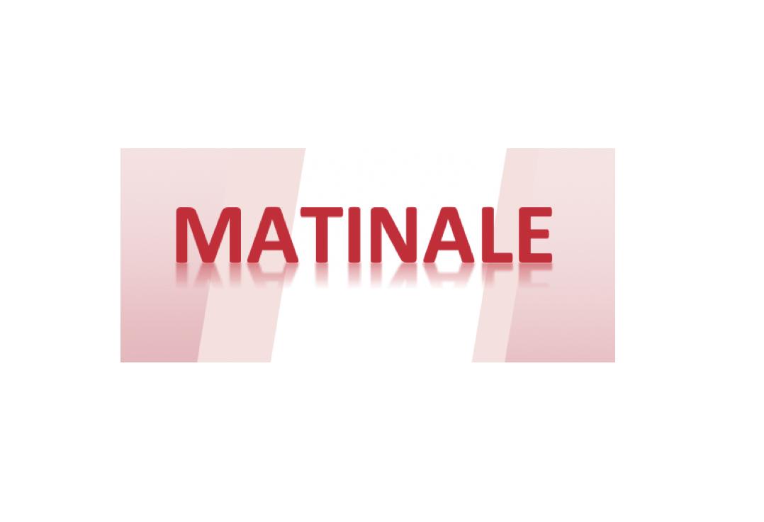 bannière d'annonce des Matinales d'Aquitaine Robotics, association Française spécialisé dans l'aide des entreprises de robotique à concrétiser leurs projets.