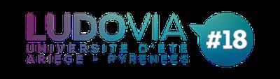 logo-ludovia18